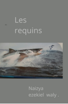 ebook requins