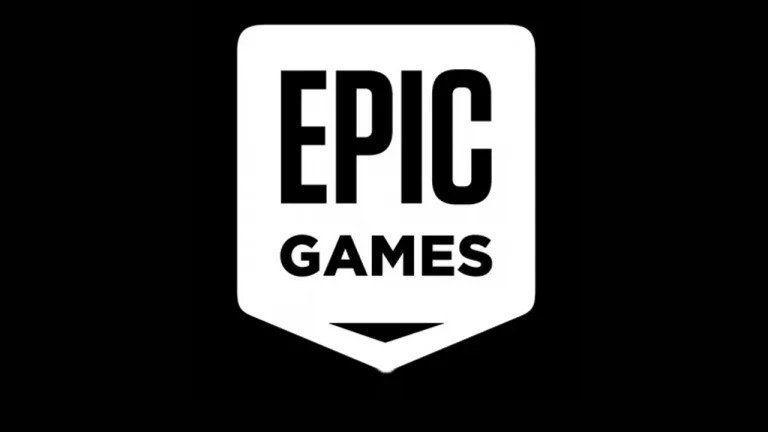 epic-game
